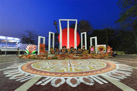 bangladesh page  india travel forum indiamikecom