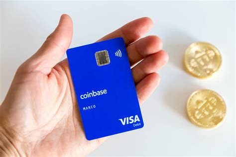 Coinbase is the biggest bitcoin exchange in the world, but you can also purchase ethereum and litecoin too. Coinbase Card expands to 10 new countries and adds 5 ...