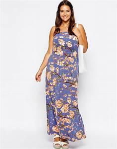 robe longue droite ete la mode des robes de france With robe droite ete
