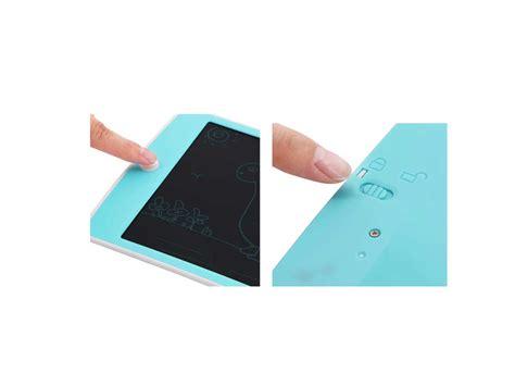 zīmēšanas planšete LCD 8.5 inch Mint HQ - Rotallieta.lv ...
