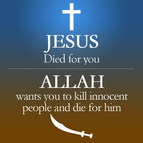 Inspirational Christian Memes - inspirational christian memes 28 images silence is consent 12 inspirational and perspective