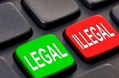 законопроект поправки по есв для фсин