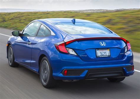 Check spelling or type a new query. Honda Civic Coupé Sport Plus 2020 Reseña - Estilo ...