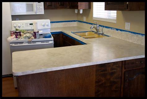 kitchen laminate countertops kitchen laminate countertops ideas allaboutyouth