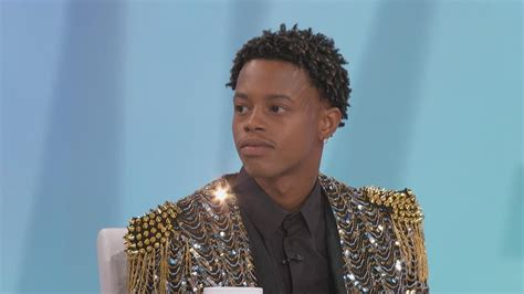 rapper silento shares  battle  depression