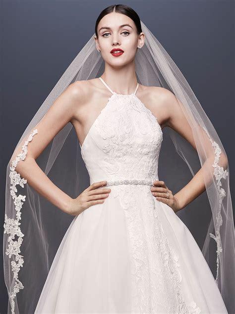 zac posen spring  collection bridal fashion