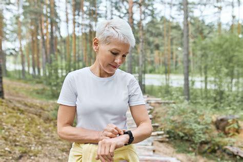 Kā rūpēties par sirds veselību?