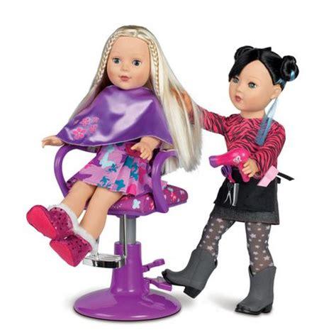 chaise hydraulique de coiffure chaise hydraulique de salon de ma vie comme walmart canada