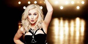 Perrie Edwards Love GIF - Find & Share on GIPHY