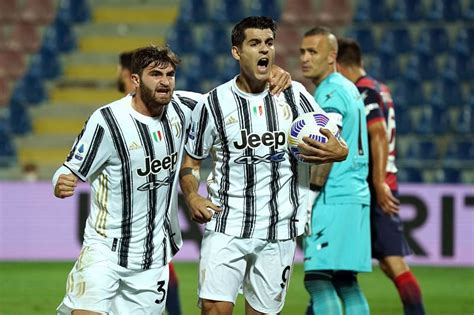 Spezia vs Juventus prediction, preview, team news and more ...