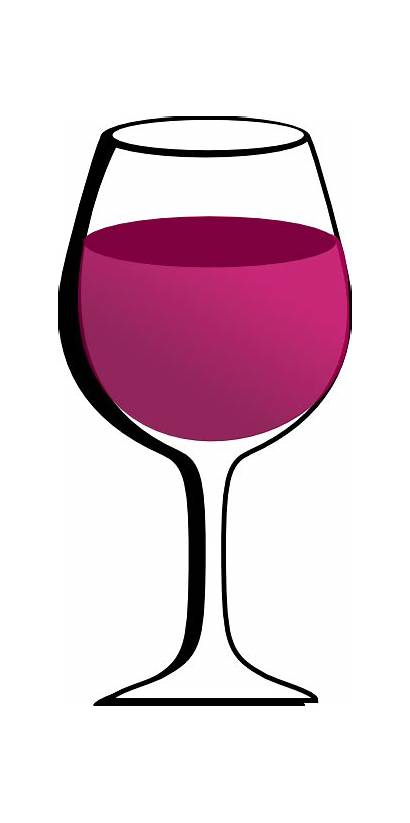 Wine Glass Clipart Clip Cheers Google Birthday