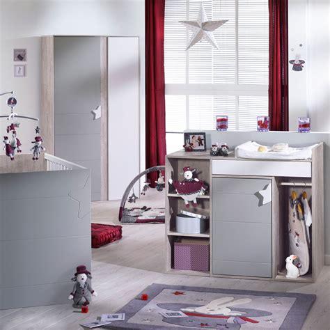 chambre de bébé autour de bébé idee deco chambre ado fille 14 ans