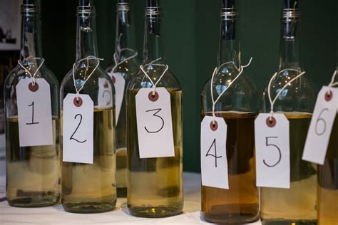 blind wine tasting oxford and cambridge battle it out in wine tasting contest