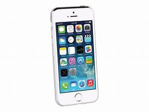 Protection Téléphone Portable : muvit life soft shell coque de protection pour t l phone ~ Premium-room.com Idées de Décoration