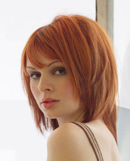 trendy short hair images short hairstyles