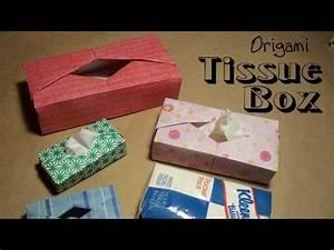 DIY: TOILET PAPER PIGGY BANK FunnyDog TV