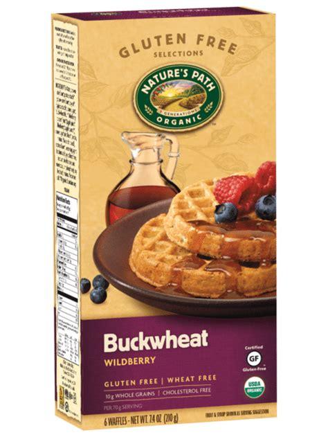 selling frozen food  reliable breakfast grains