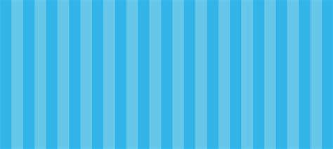 Blue Striped Background Baby Blue Background Stripes Www Imgkid The Image