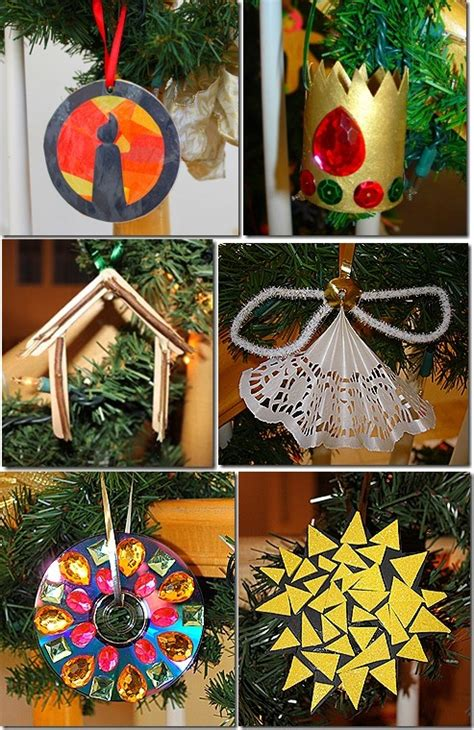 ultimate guide to christian christmas crafts confessions