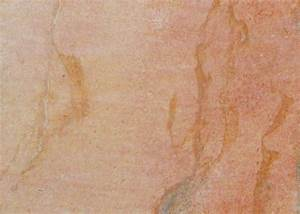 Plan De Travail Effet Marbre : marbre en trompe l 39 oeil le rose du portugal ~ Preciouscoupons.com Idées de Décoration