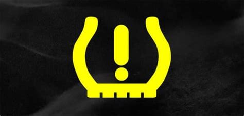 tpms light honda odyssey honda tire pressure light service center rensselaer honda