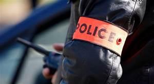 Blocage 17 Novembre Bordeaux : blocage 17 novembre des sanctions polici res pour les gilets jaunes ~ Medecine-chirurgie-esthetiques.com Avis de Voitures