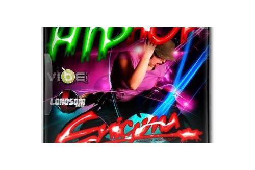 classicos do hip hop baixar cd