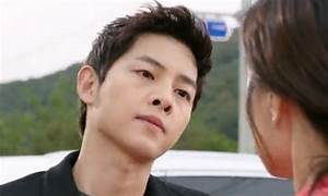Nice Guy (The Innocent Man) Korean Drama Review