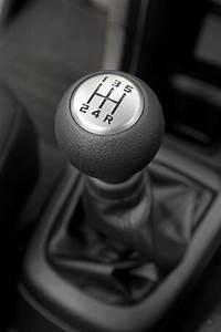 Suzuki Swift Boite Automatique : suzuki swift iii laquelle choisir ~ Gottalentnigeria.com Avis de Voitures