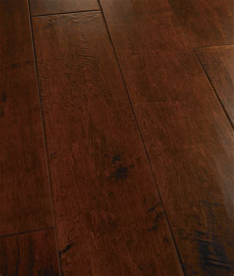California Classics Reserve Collection Flooring by Santa Clara Maple Acss430 8 Inch Reserve Collection