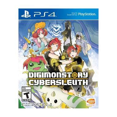 sepatu pria adidas by cyber store jual ps4 digimon story cyber sleuth dvd