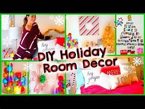Christmas Diy Decor 2014 Daisha Hall Fashion WORLD