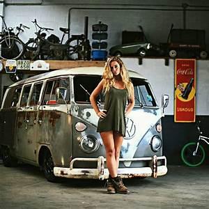 Garage Volkswagen 91 : 1 010 vind ik leuks 13 reacties freyja vanden broucke freyy op instagram 39 goodmorning ~ Gottalentnigeria.com Avis de Voitures