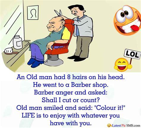 funny clips  jokes