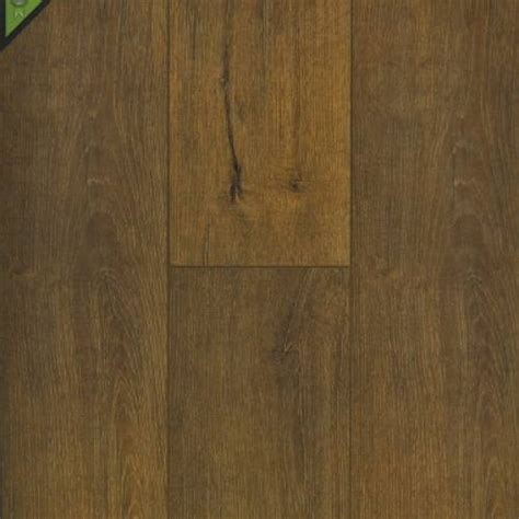 laminate flooring sale laminate flooring sale