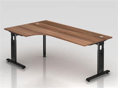 bureau position debout le bureau professionnel assis debout le matelpro