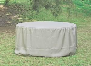 Bache Table De Jardin : bache de protection table jardin phil barbato jardin ~ Teatrodelosmanantiales.com Idées de Décoration