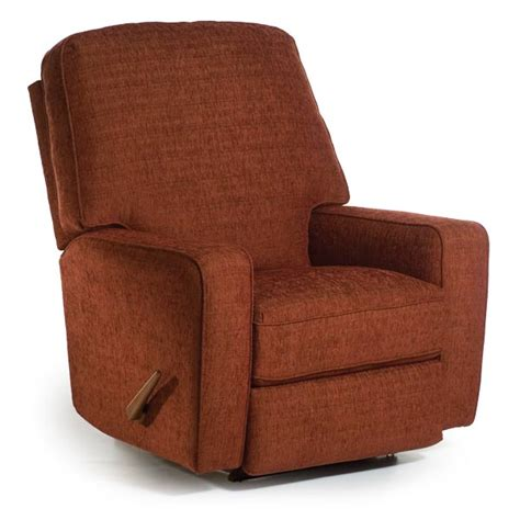 rocker recliners wallhugger recliners swivel recliners