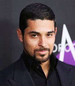 wilmer valderrama Picture 64 - unite4:good and Variety ...