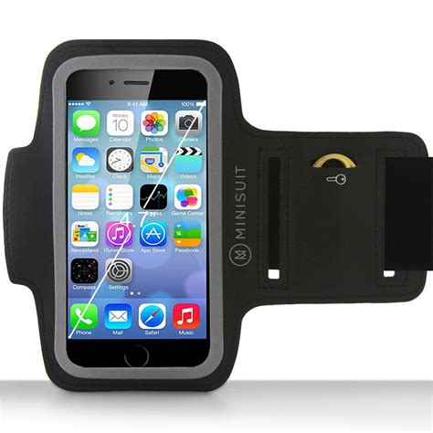 iphone arm band top 5 best iphone 6 armband cases