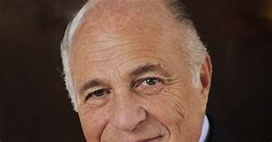 Sony Music CEO Doug Morris touts Nashville up-and-comers