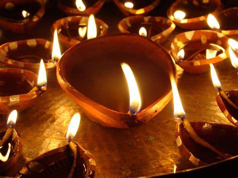 divine significance  diya  diwali festival