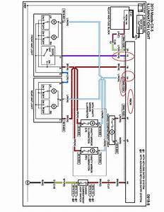 247 204110 Wiring Diagram