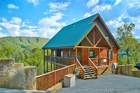 luxury cabins in pigeon forge pigeon forge cabin of luxury from