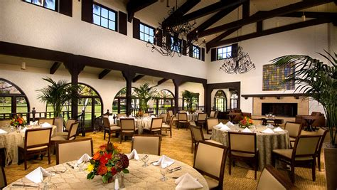 Wedding Venues In Palm Springs Omni Rancho Las Palmas