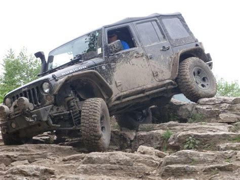 images jeep pinterest jeep