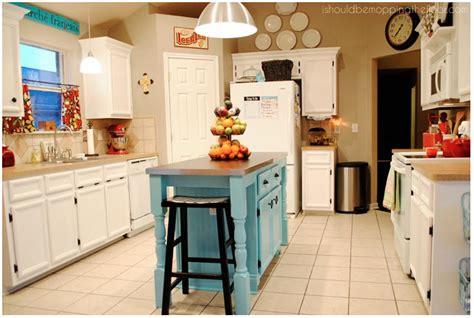 havertys kitchen island havertys kitchen island wow 1587