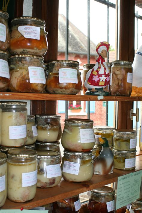 chambre agriculture oise ferme du val de noye visite et produits à la ferme