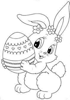 top   printable easter bunny coloring pages  bunny coloring pages easter bunny