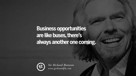 inspiring sir richard branson quotes  success